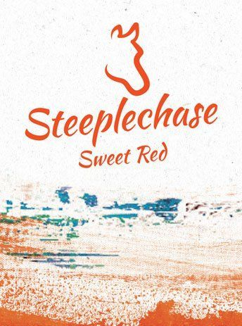 NV Linganore Steeple Chase Red 750 mL *** Find out more about the great product at the image link.