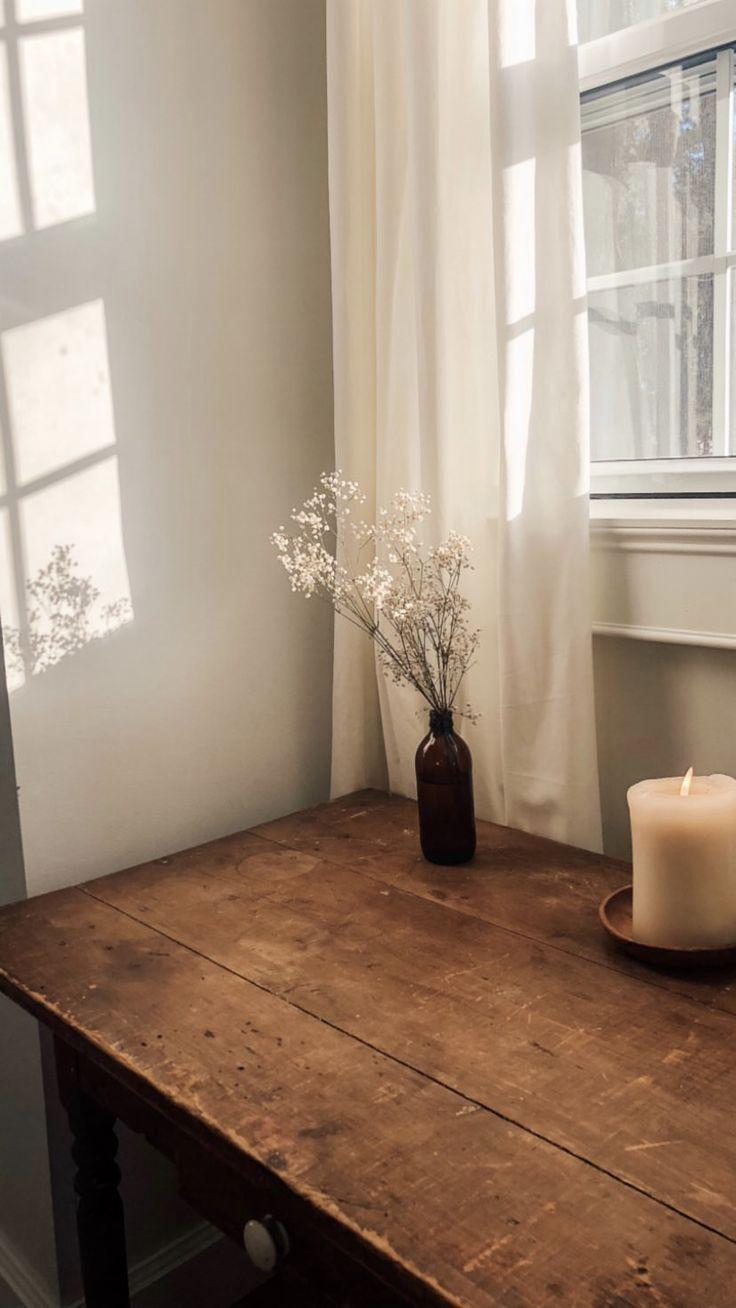 So niedlich nach Hause Details. Ich liebe dieses Interior Design! Es ist eine gr…