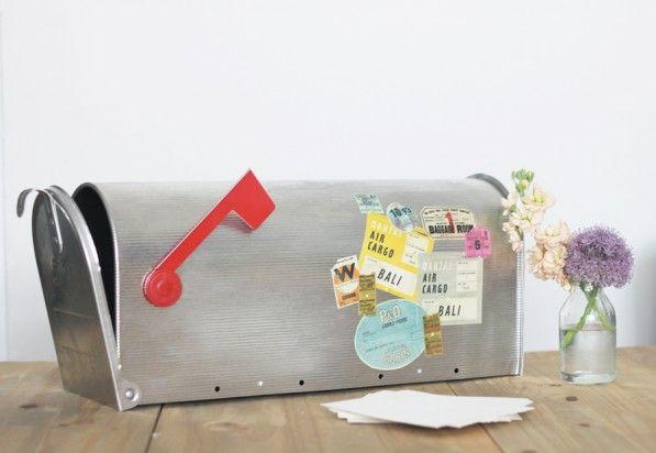 Offrir de l'argent à un mariage ? Voici 10 idées créatives et DIY pour surprendre les mariés avec originalité