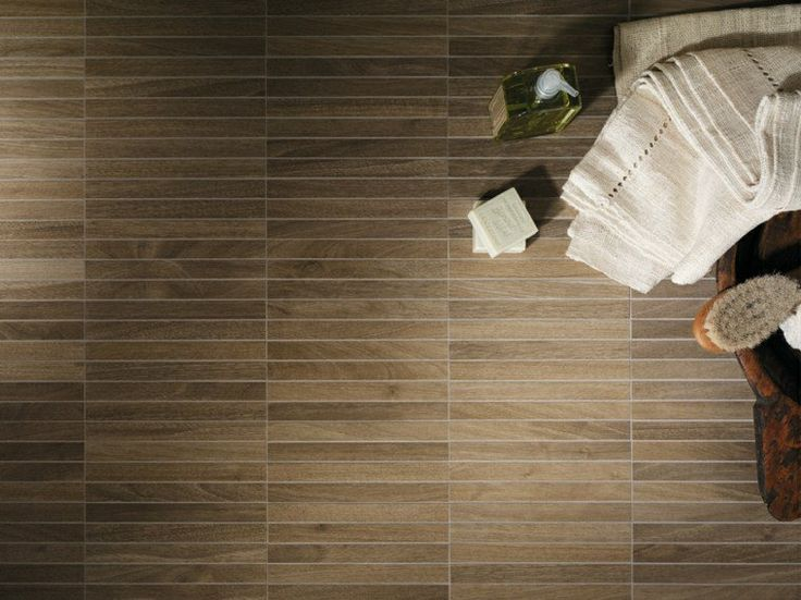 30 best Tiles images on Pinterest Italian tiles, Fap ceramiche - laminat für küche
