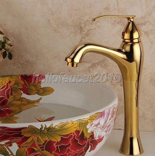 Our faucets/shower set -- Equipped with drip-free ceramic disc valves for long life and smooth feel. Color may vary slightly due to the color calibration of each individual monitor. -- Blends quality and durability with elegant style. | eBay!