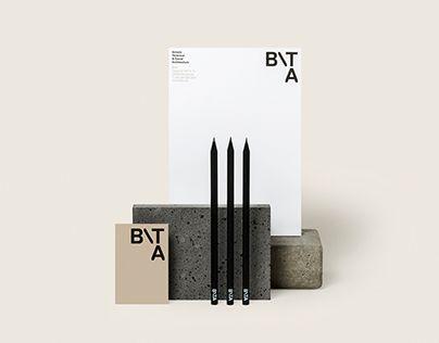 "Check out new work on my @Behance portfolio: ""BTA - Architecture studio"" http://be.net/gallery/48011327/BTA-Architecture-studio"