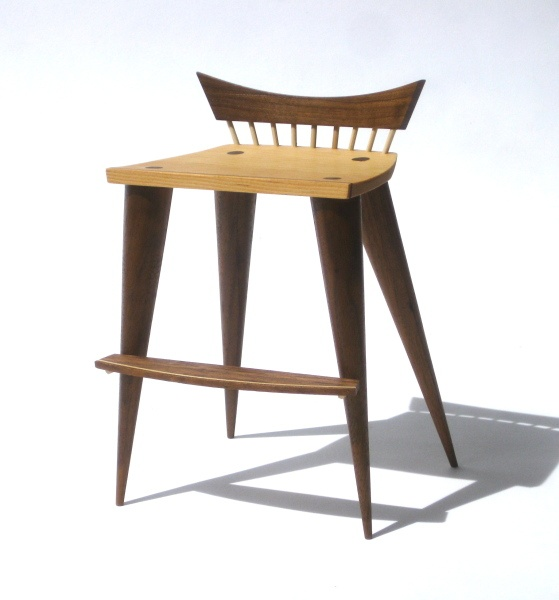 1000+ Images About Bar Stools On Pinterest