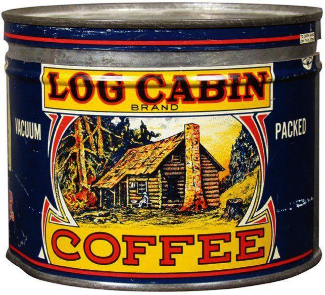 Coffee Bean Menu No Caffeine Below Coffee Near Me Midtown Few Coffee Shop Amsterdam Coffee Tin Percolator Coffee Cabin Coffee