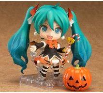 Action Figure do Hatsune Miku R$ 119,6