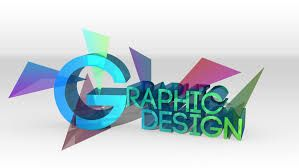 Brochure Designing & Printing services are the best ways to advertise the business. We offer the latest and professional brochure designing services as per the client's requirements. Our experts help you to offer the best options to advertise the business effectively. Our experts help you to provide the cost effective solutions for your business goals.