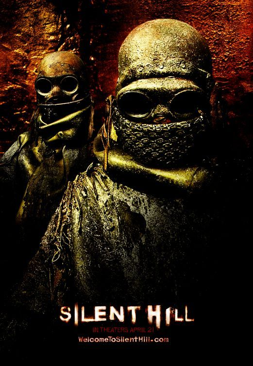 silent hill movie | silent_hill_movie_poster