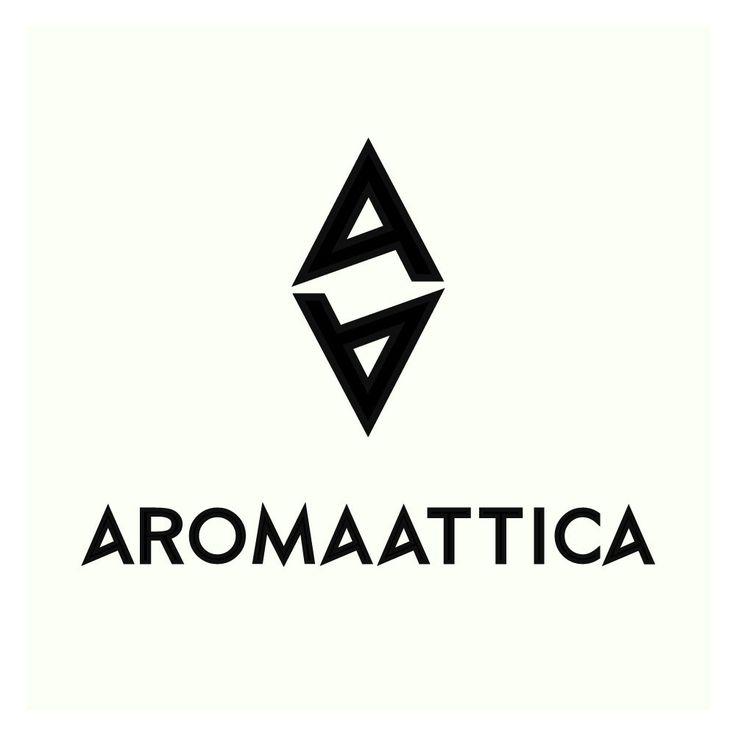 AROMAATTICA on Behance