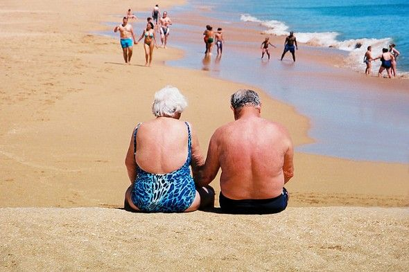 What is Joint Life Insurance? | SmartAsset.com