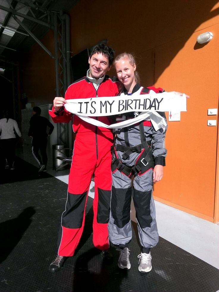 We had an amazing Danish Study Group, lucky Mathilde got to jump on her birthday! all the best! #Queenstown #nzmustdo
