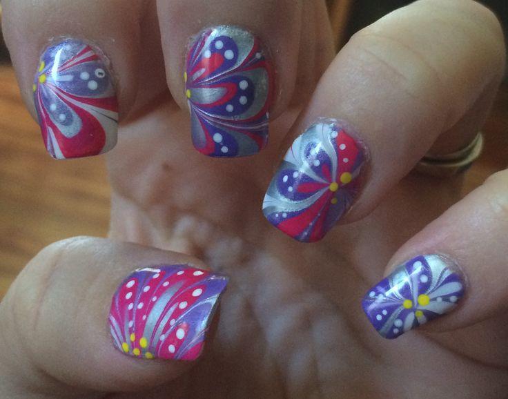 50 Best Nail Art By Shoog Images On Pinterest Nail Art Nail Art