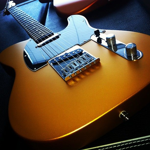 Satin Standard #fender #fenderguitars #guitars