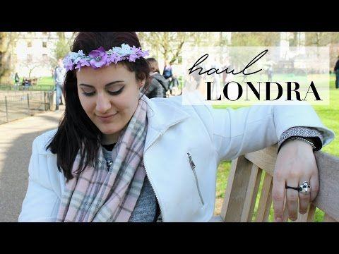 LONDON HAUL : Harrods, FOREVER21, PRIMARK, Disney Store, Portobello Road #vlog #travel #travelvlog #london #londra #londres #londonvlog #traveldiary #diary #traveldiaries #diaries #birthday #primark #haul #hauler #travelblog #blog #blogger #youtuber #travelblogger #viaggio #serena #wanders #serenawanders #nottinghill #vlogger #coventgarden #nationalgallery #covent #garden #national #gallery #portobello #road #portobelloroad #shopping #lush