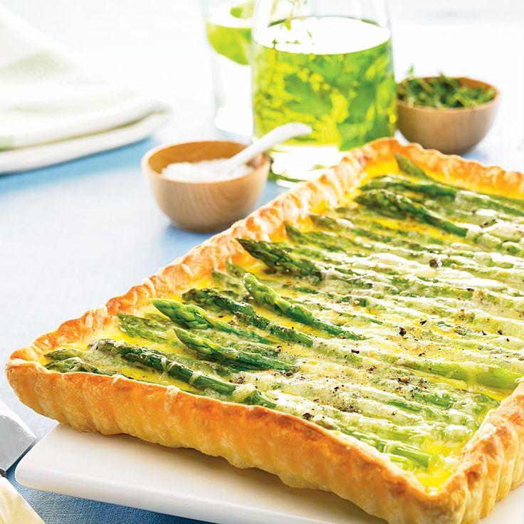 39 best recettes v g images on pinterest vegetarian for Ares accessoires de cuisine