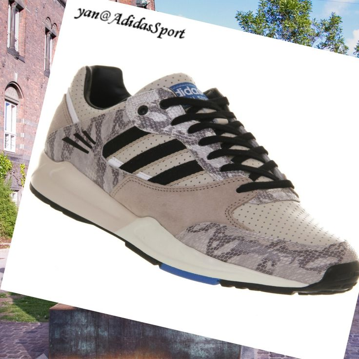 Bliss Beige Collegiate Silver-Adidas Originals Tech Super Men Shoes HOT SALE! HOT PRICE!