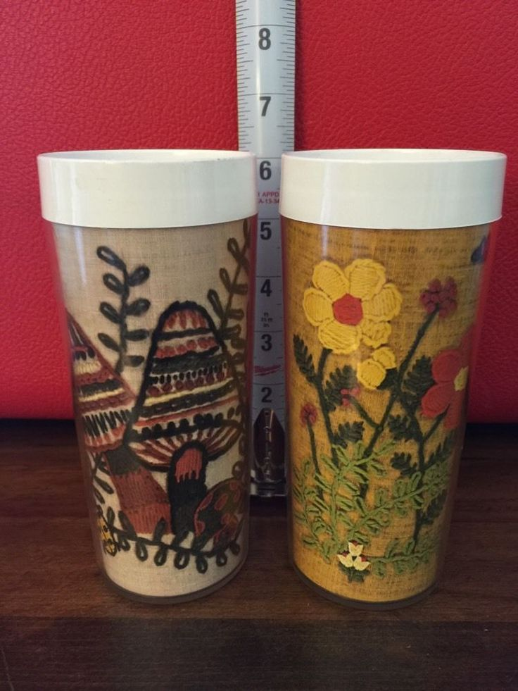 1000  ideas about tumbler cups on pinterest