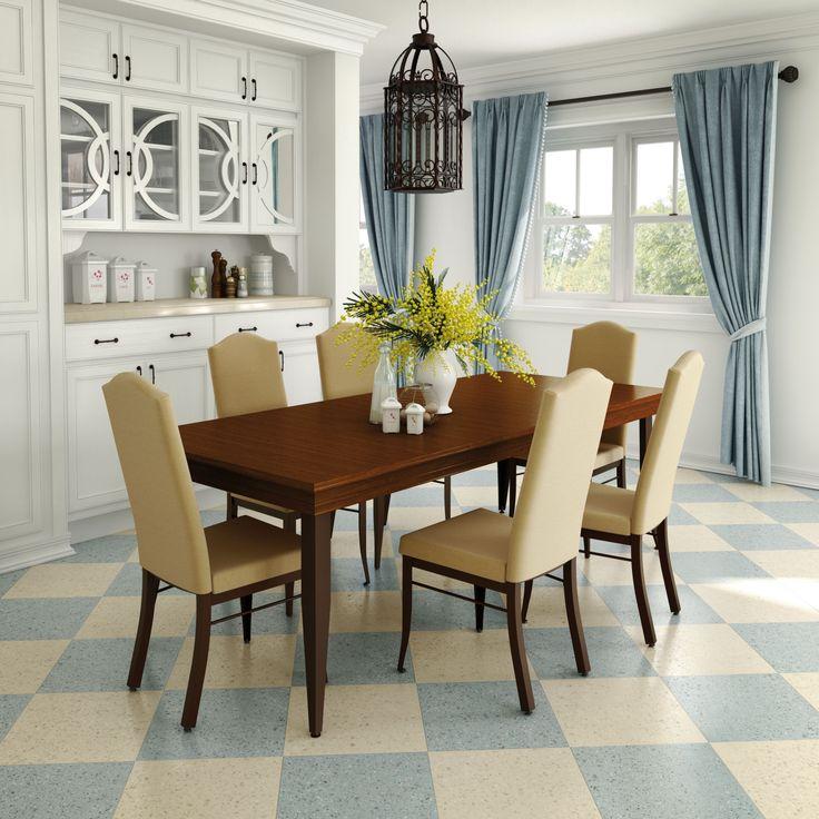 AMISCO Sauvignon Chair 30323 Furniture