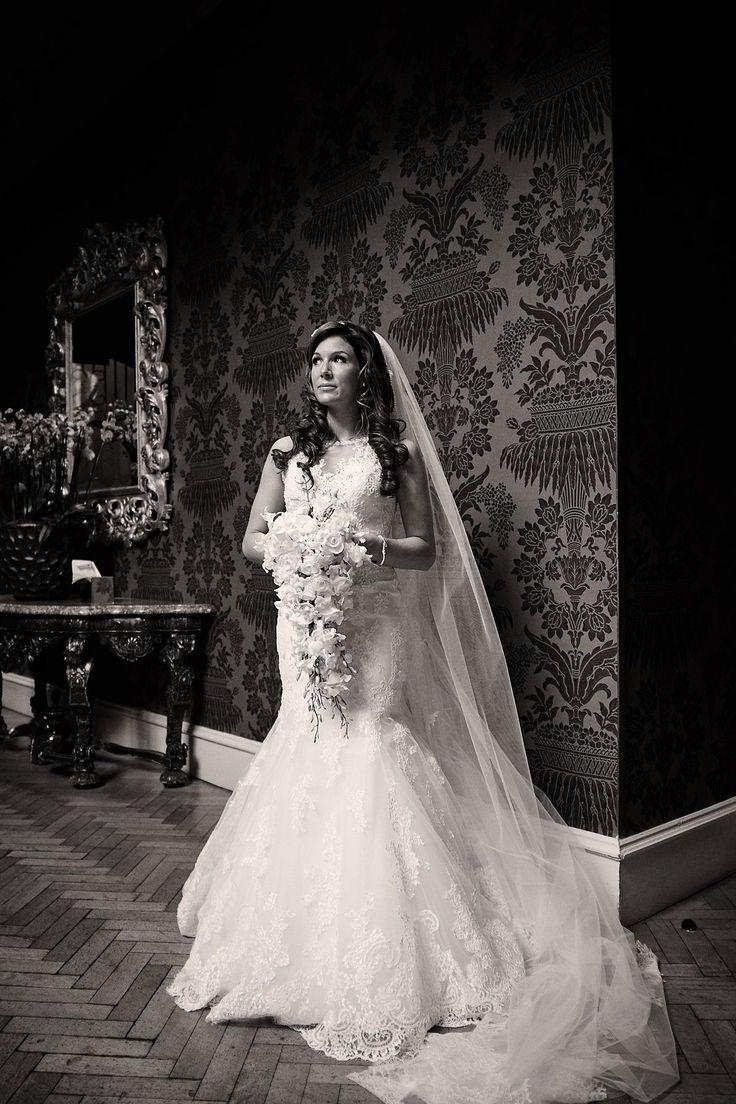 #PennyHillPark Wedding Photographer #weddingphotography #weddingphotographer #enagement #weddingtime #UKweddingphotographers #BestUKWeddingPhotographers #weddingphotographersinsurrey #alexanderleamanphotography #hesaidyes #shesaidyes #eshoots #savethedate #weddinghour  #engaged #bridetobe #weddingstyle  #weddinginspiration #gettingmarried #UKWeddingPhotographer #surreyweddingphotographer #engagementphotographer  #gettingmarried #Bride #weddingdress #pinmywedding