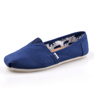 Cheap Toms Shoes Classic Kid in Blue : toms outlet online,toms shoes sale, welcome to toms outlet,toms outlet online,toms shoes outlet,toms shoes sale$17