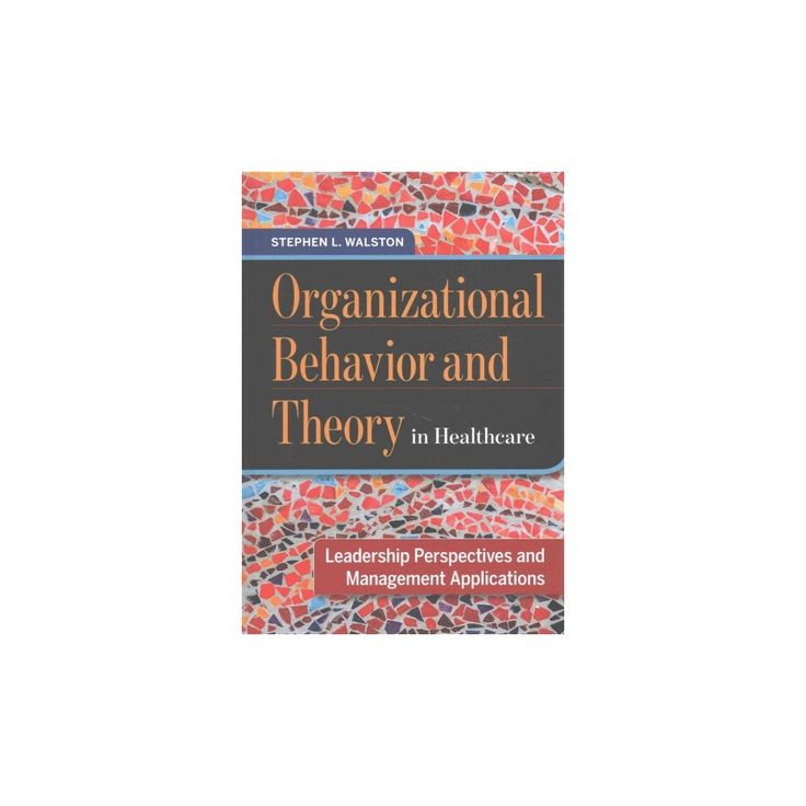organizational behavior and theories Learning objectives after reading this chapter, you should be able to do the following: understand the role of motivation in determining employee performance classify the basic needs of employees describe how fairness perceptions are determined and consequences of these perceptions understand the importance of.