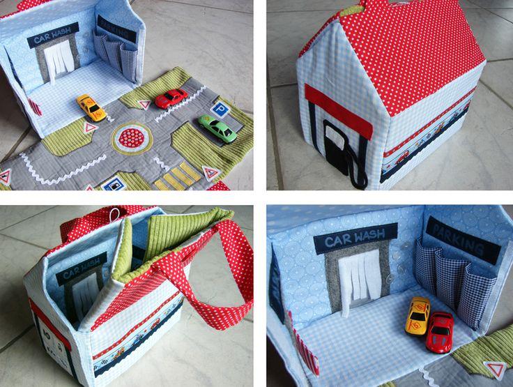 ber ideen zu jungen h keln auf pinterest h kelarbeit baby jungen babysch hchen und. Black Bedroom Furniture Sets. Home Design Ideas