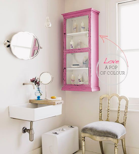 Pink-Bathroom-cabinet-graham-and-green-storage