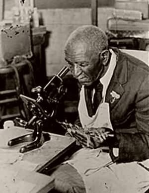 Fear of something is at the root of hate for others, and hate within will eventually destroy the hater.   George Washington Carver