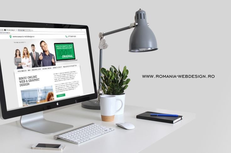 http://www.romania-webdesign.ro