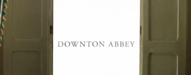 Première bande-annonce pour la saison 4 de#DowntonAbbey