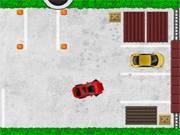 Cele mai bune jocurititani http://www.jocuripentrucopii.ro/jocuri-indemanare/2946/oil-spill-escape sau similare