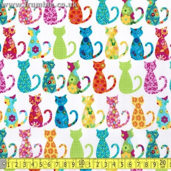 110 best sewing inspiration and ideas images on pinterest for Frumble fabrics