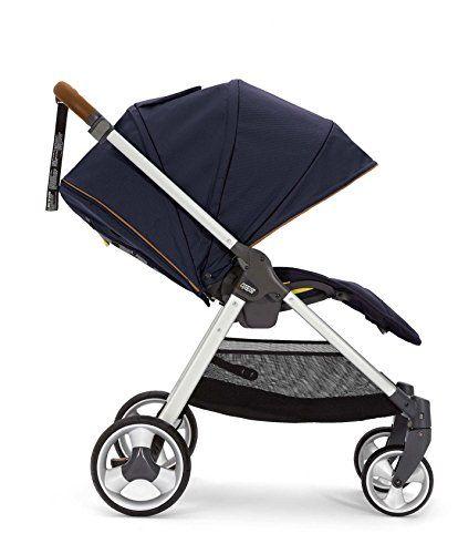 Mamas & Papas Armadillo Flip XT Stroller (Navy)  http://www.babystoreshop.com/mamas-papas-armadillo-flip-xt-stroller-navy/