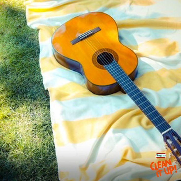 #tempolibero #cleanitupexperience #weekend #music