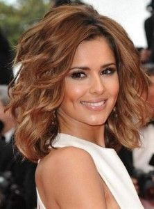 medium hairstyles medium hairstyles