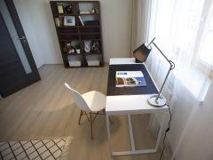 Galerie – Bytový dům Na Vyhlídce