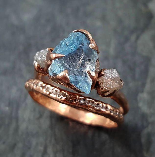 bague diamant kijiji