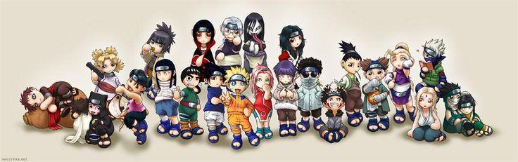Read manga Naruto Naruto 700 online in high quality