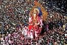 Ganesh Jayanti, a festival of Maharashtrians, celebrated all over Maharashtra.  #festivals #culture