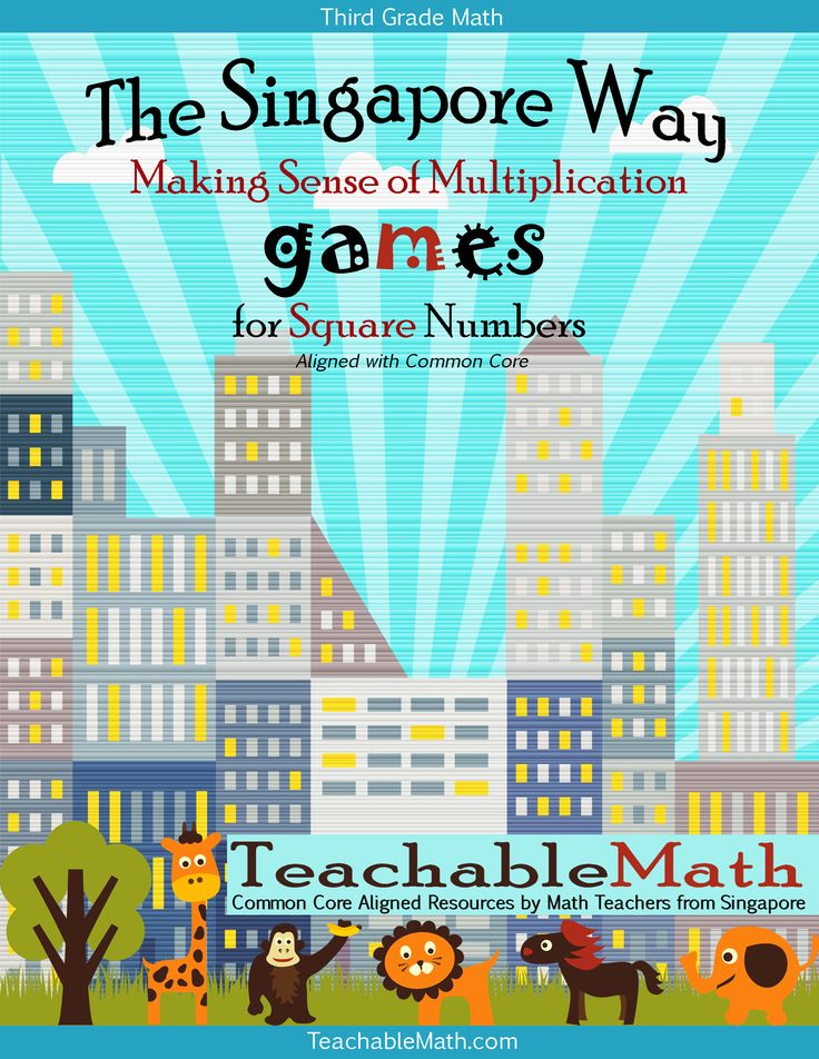 13 best Math in focus images on Pinterest | Math in focus, Singapore ...
