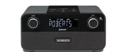Roberts Blutune 50