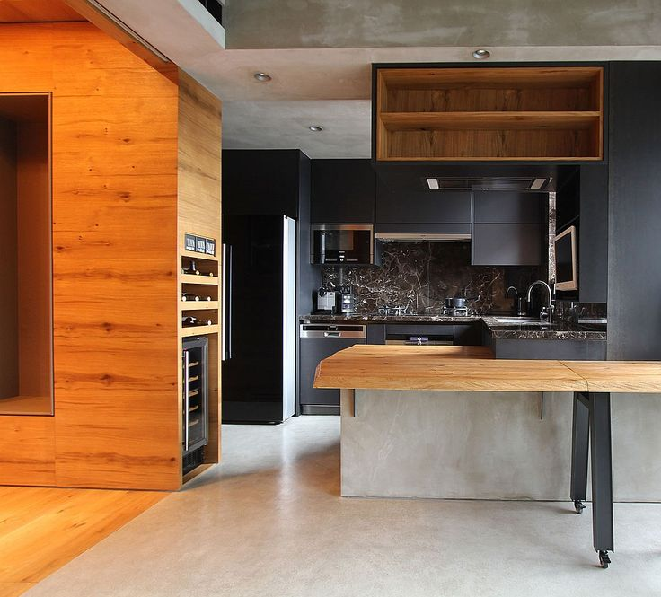 Memo From Hong Kong: Insider's Take | Projects | Interior Design