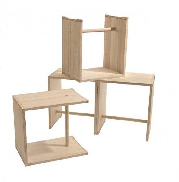 Die besten 25+ Möbel ulm Ideen auf Pinterest Ikea ulm - schlaf gut traum sus muschel bett