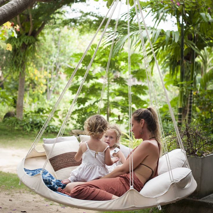 Are you interested in our Floating Hammock Bed? With our Portable Floating Bed you need look no further.