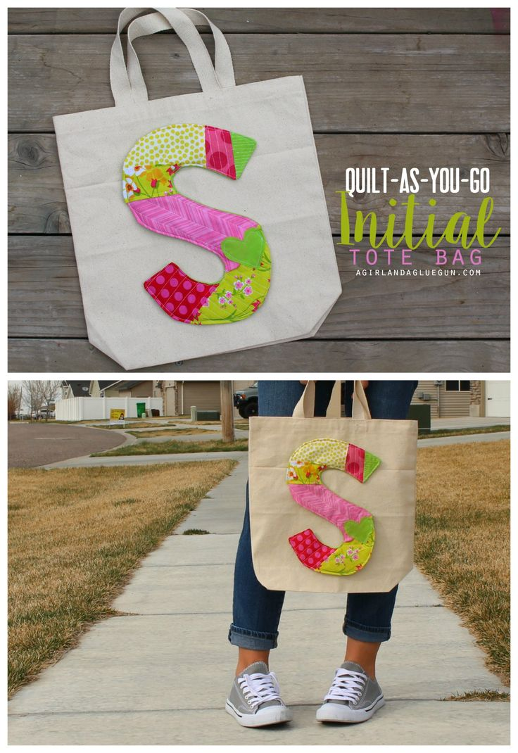 169 best sewing crap images on Pinterest | Sewing, Sewing projects ...