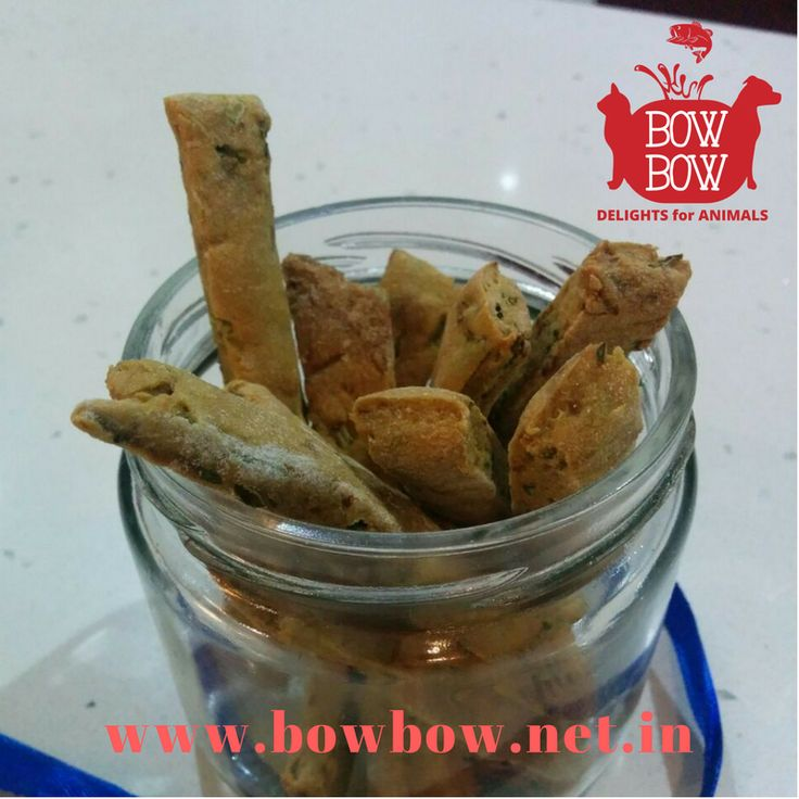 Fill your pet's tummy with this yummy sticks from BOW BOW!  Come list your yummy products for pets on www.bowbow.net.in