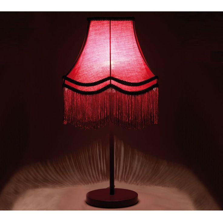 25 best ideas about pink table lamps on pinterest touch. Black Bedroom Furniture Sets. Home Design Ideas