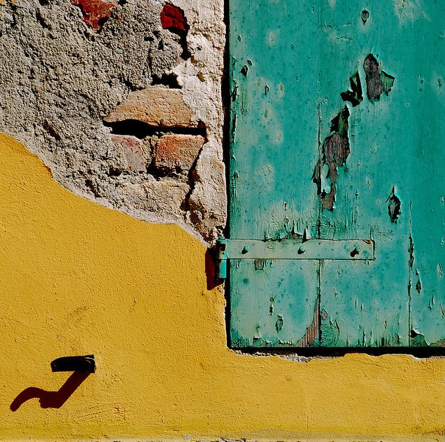 montel7 on Flickr