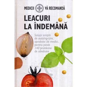 http://anticariatalbert.com/25776-thickbox/medicii-va-recomanda-leacuri-la-indemana.jpg