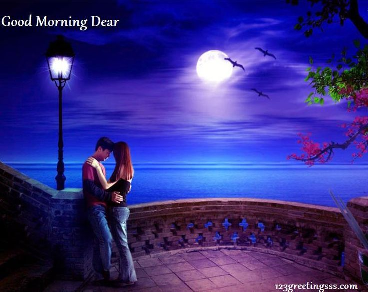 Love Messages Wallpaper Gallery : 1000+ images about Romantic Good Morning Images on Pinterest Images for love, English and Romantic