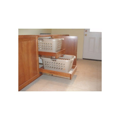 Laundry Room Products Design, Pictures, Remodel, Decor and Ideas
